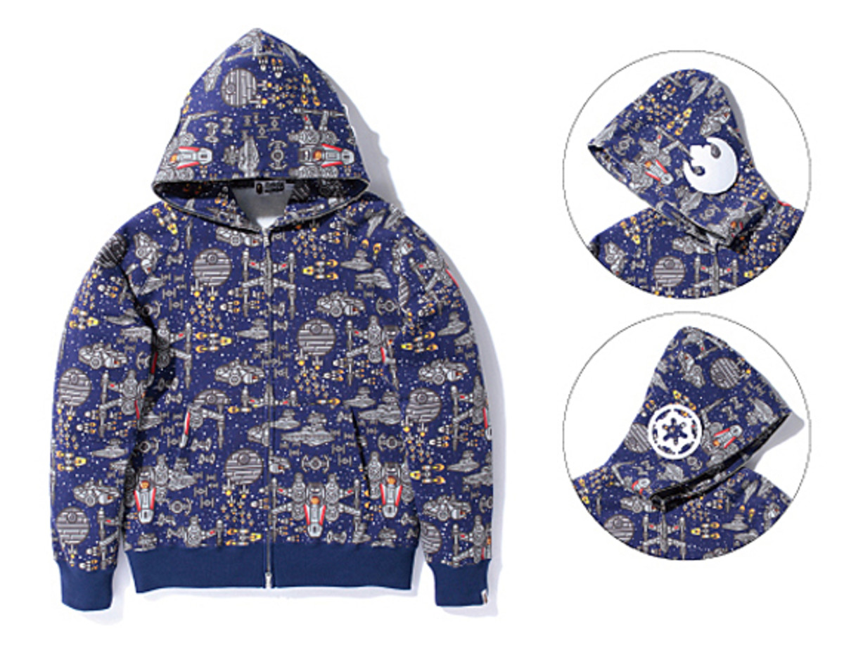 a-bathing-ape-bape-star-wars-delivery-2-03