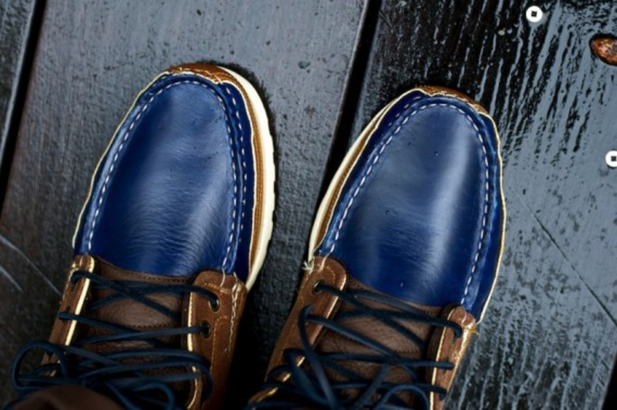 ronnie-fieg-quoddy-footwear-collection-02