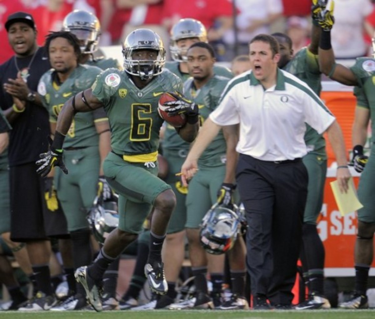 university-oregon-ducks-rose-bowl-08