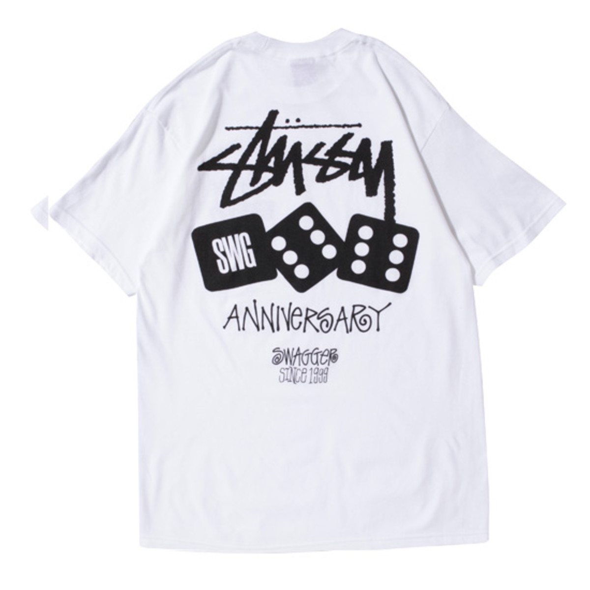 swagger-stussy-new-era-12th-anniversary-dice-t-shirt-04