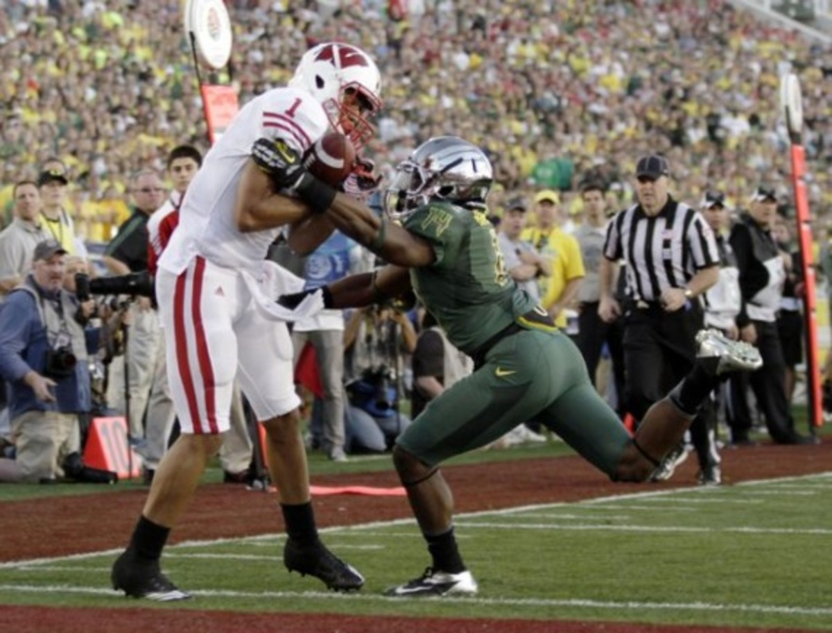university-oregon-ducks-rose-bowl-07