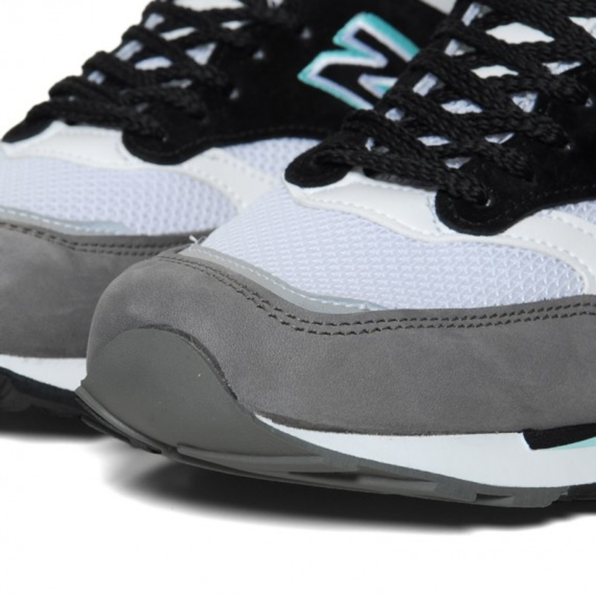 new-balance-m1500-grey-mint-05