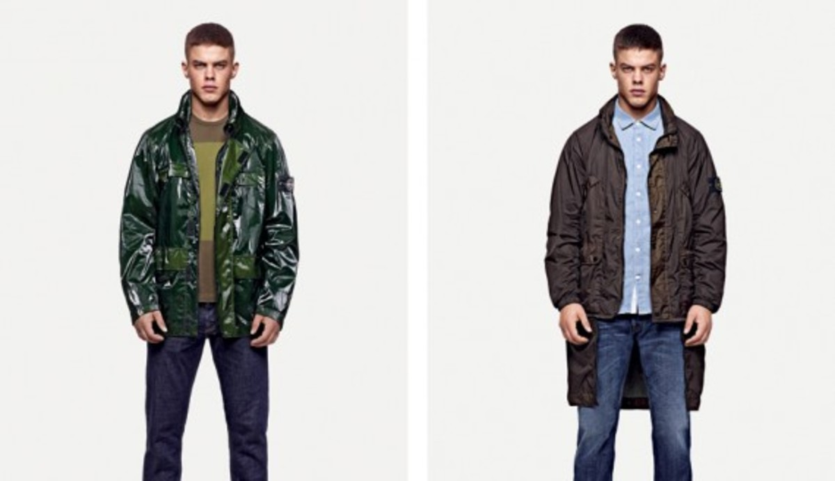 stone-island-spring-summer-2012-collection-02