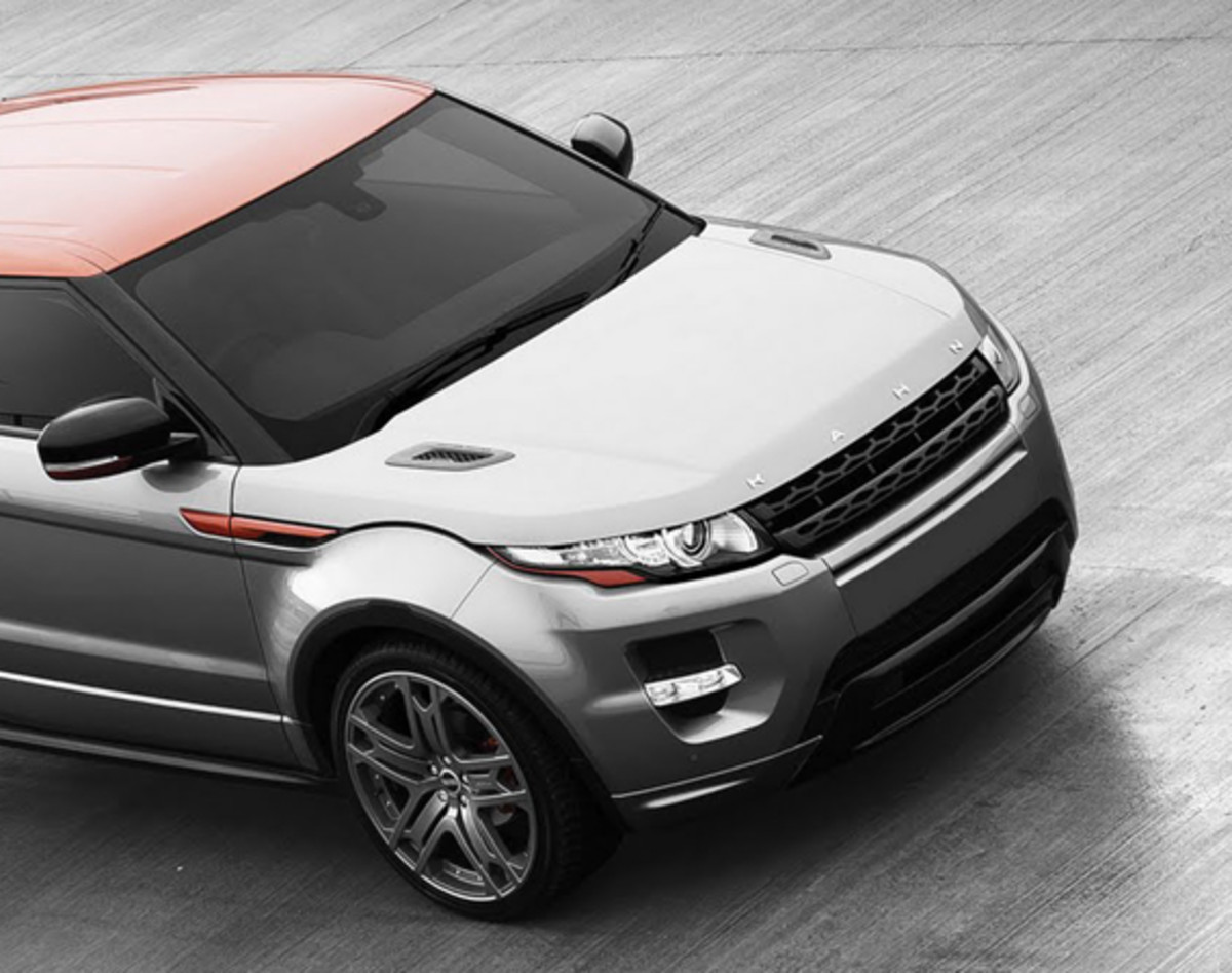 project-khan-range-rover-evoque-05