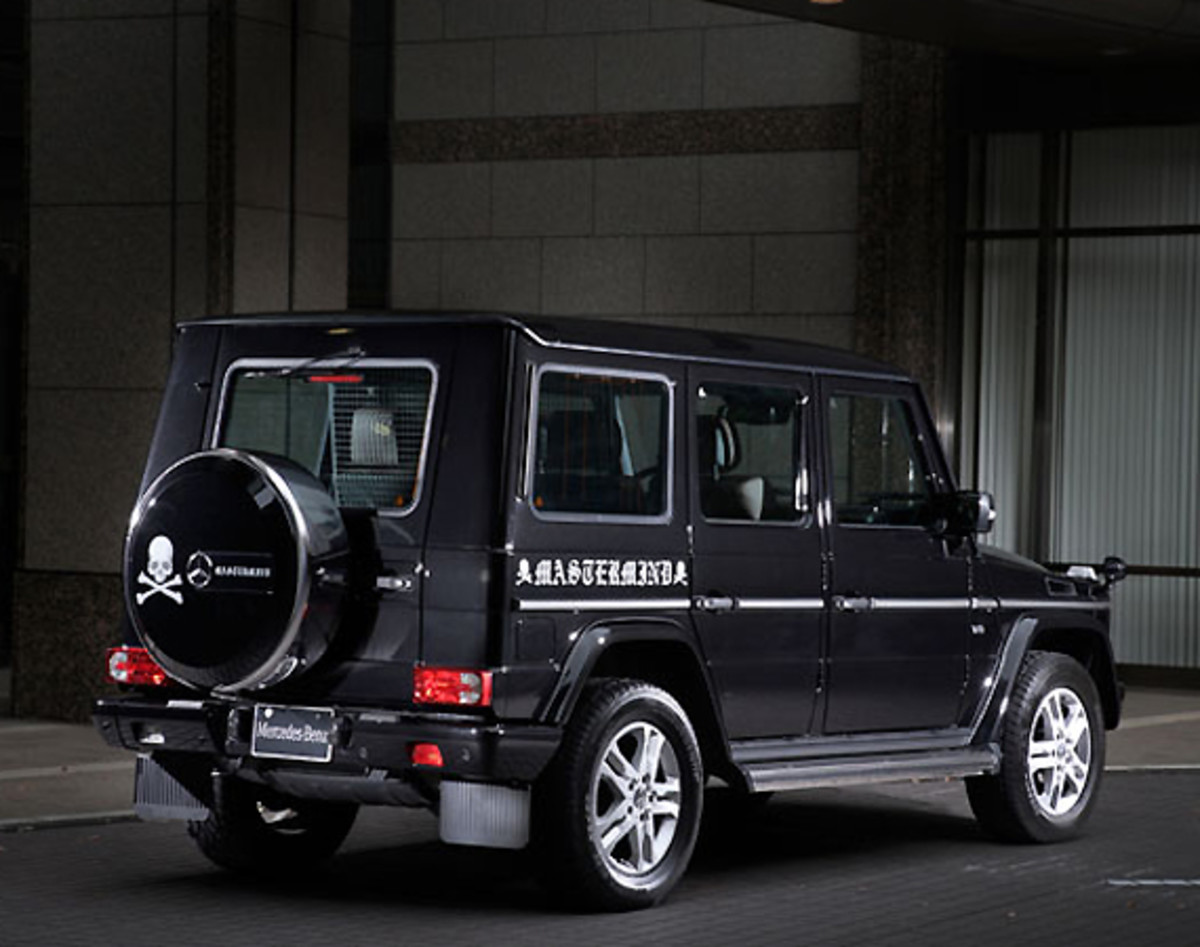 mastermind-japan-mercedes-benz-g-class-00