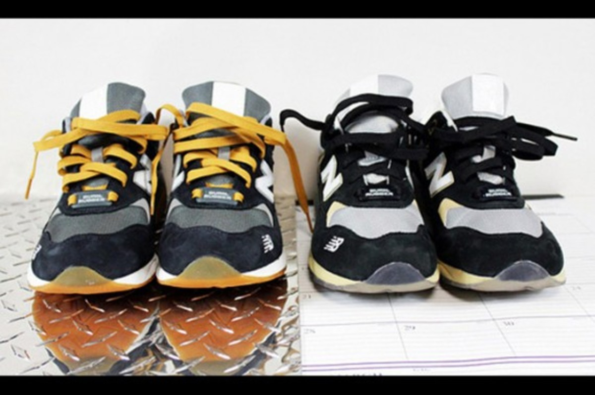 burn-rubber-new-balance-580-workforce-pack-05