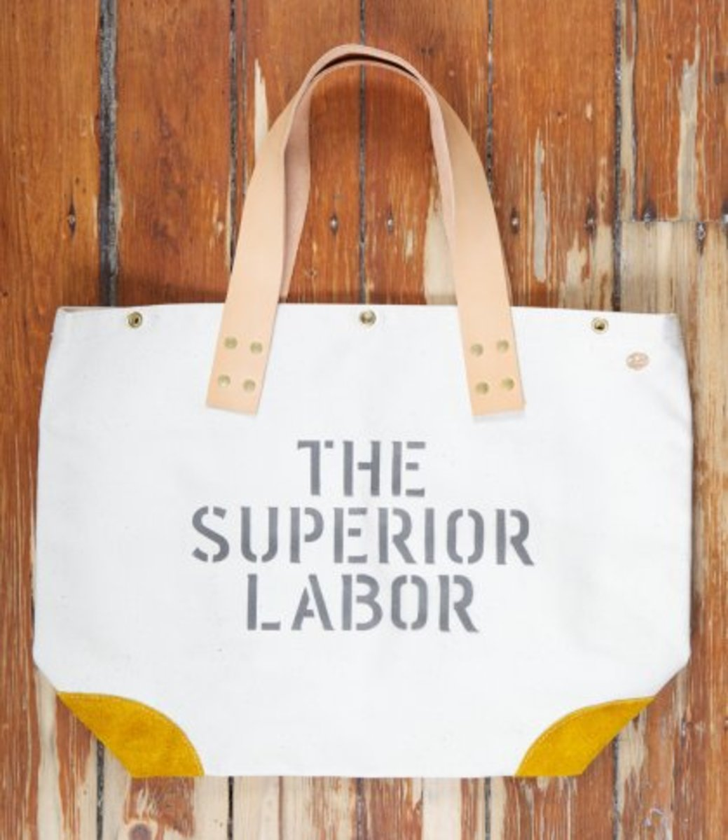 super-labor-market-bag-13