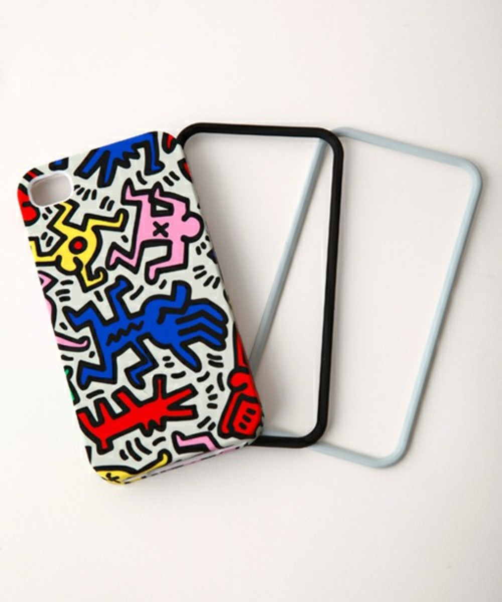 idea-seventh-sense-keith-haring-iphone-case-04