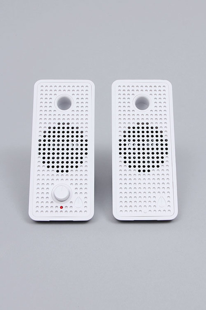nixon-block-speakers-02
