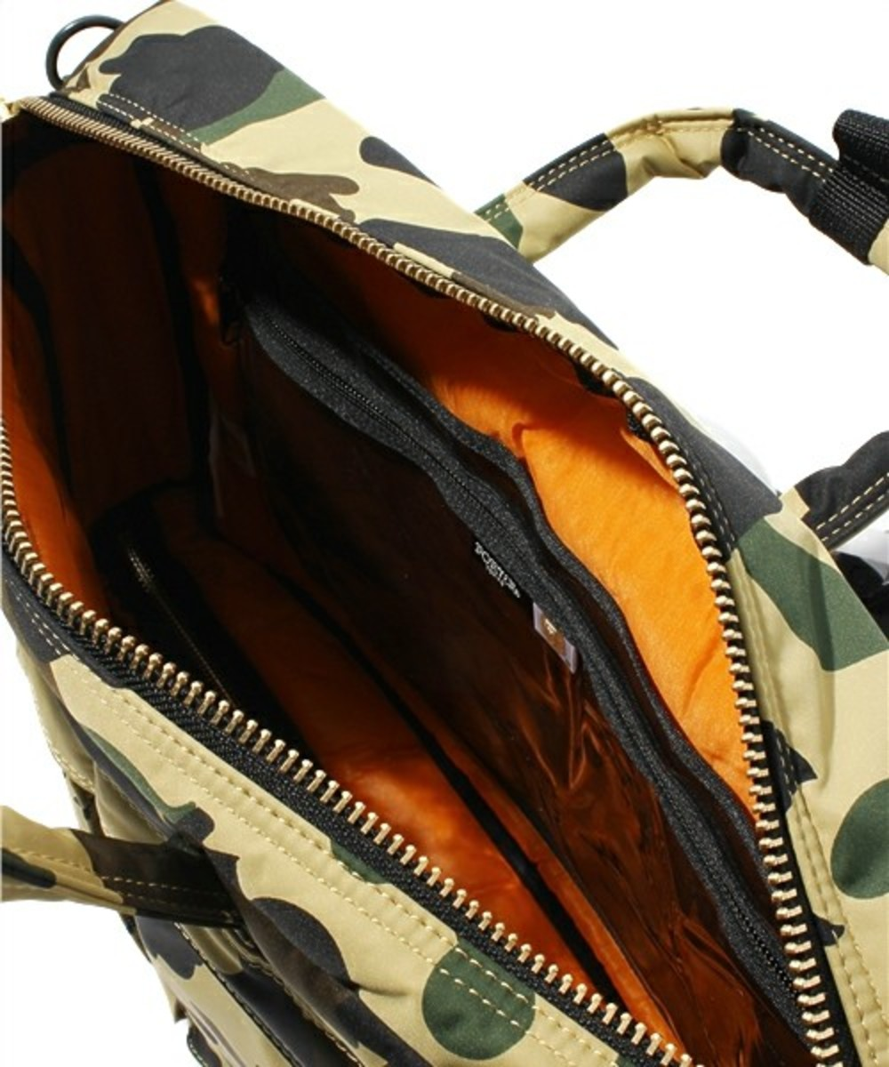 a-bathing-ape-porter-1st-camo-3-way-briefcase-04