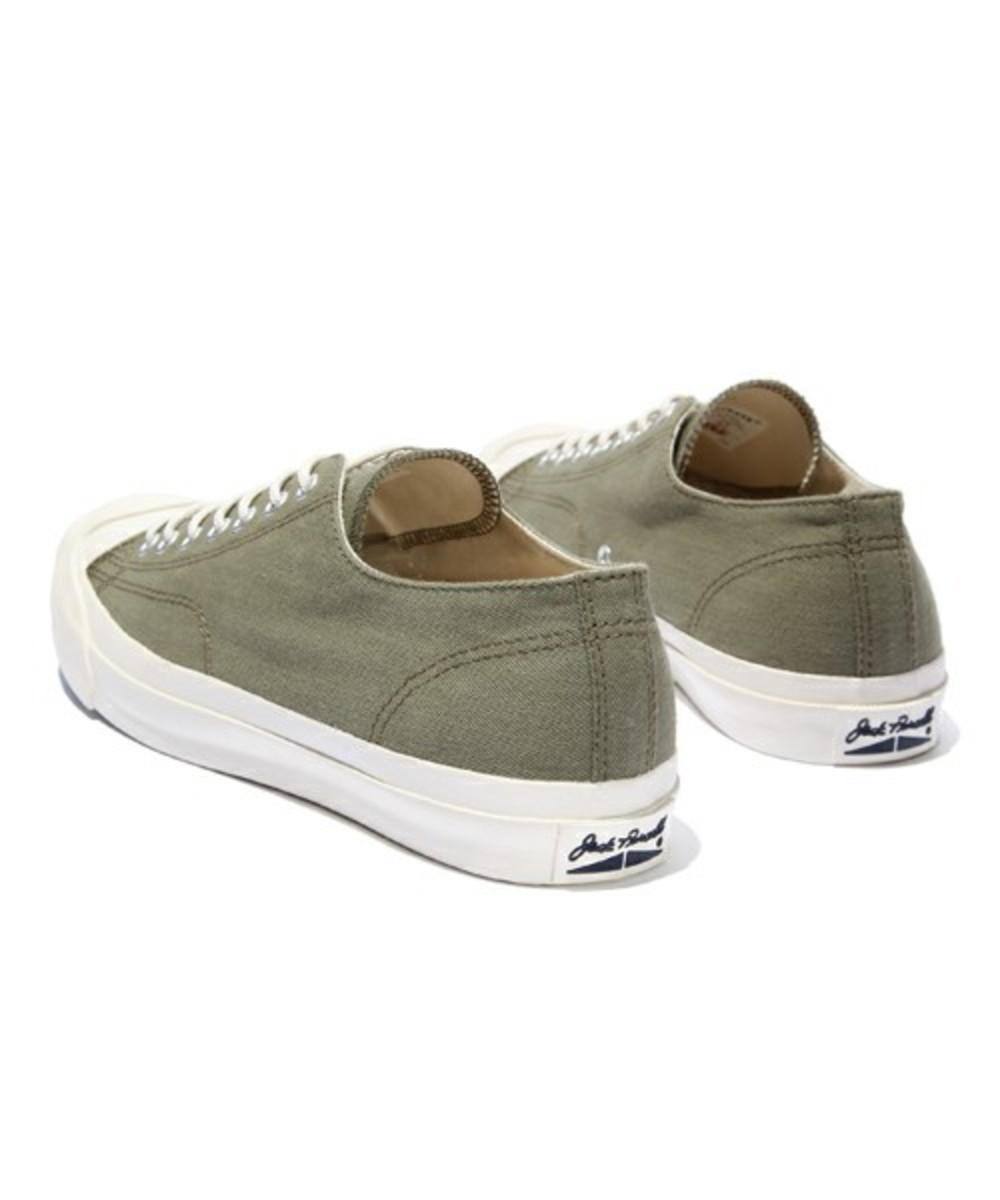 beauty-and-youth-converse-jack-purcell-08