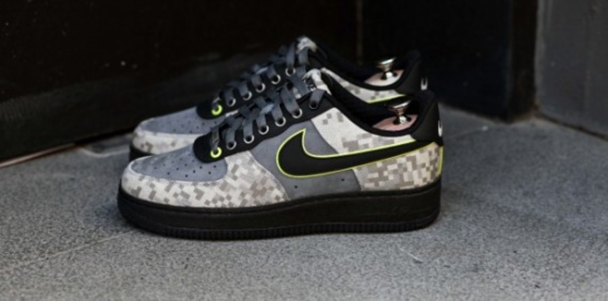 nike-air-force-1-bespoke-francky-b-02