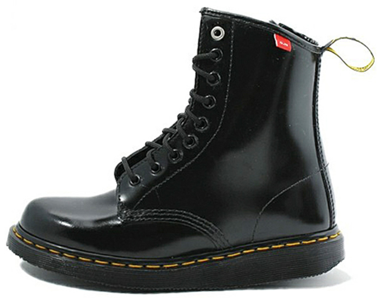 dr-martens-bedwin-heartbreaker-dr-know-boots-sm