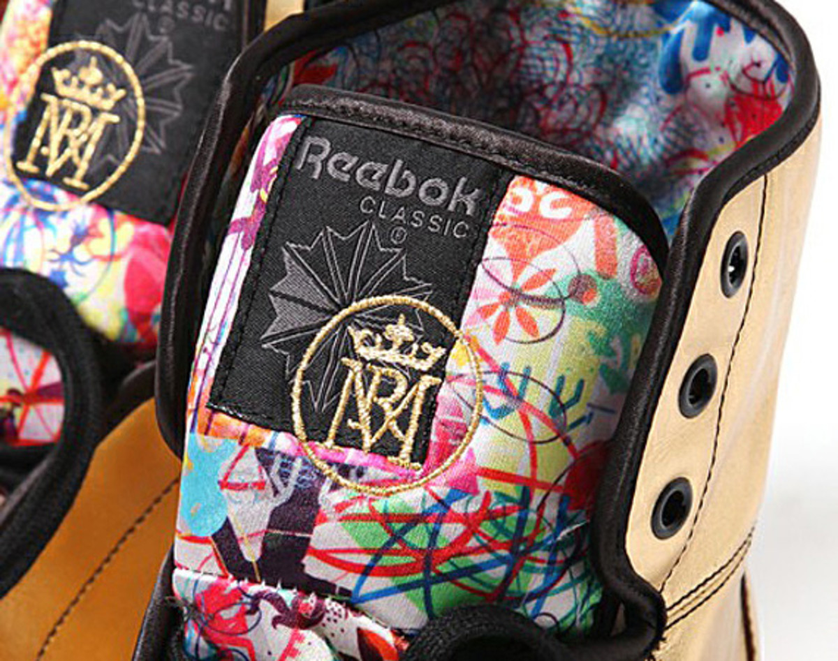 RYAN-McGINNESS-Reebok-RMCQ-ARTSHOE-00