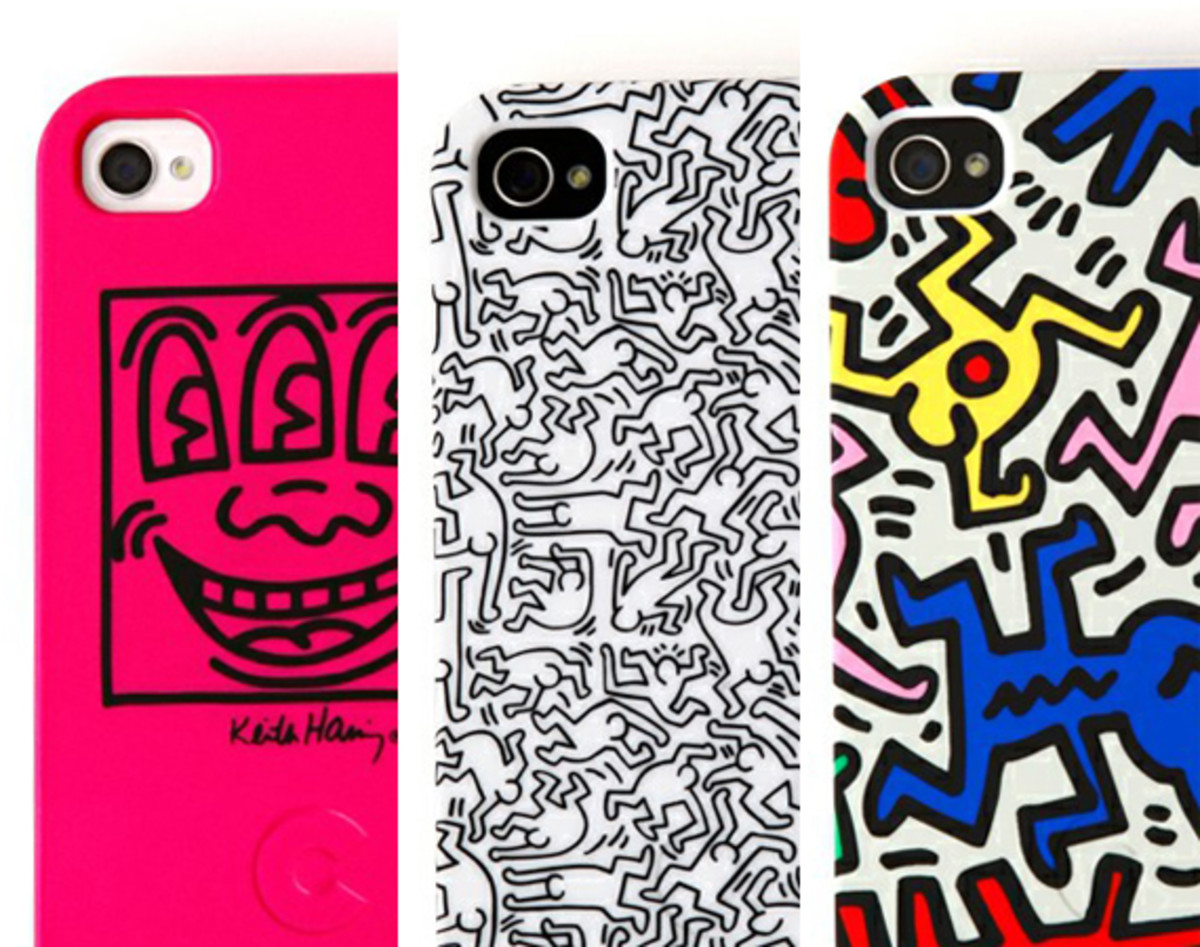 idea-seventh-sense-keith-haring-iphone-case-00