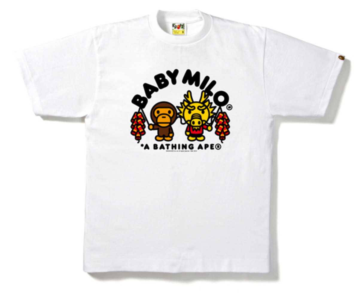 a-bathing-ape-year-of-the-dragon-t-shirt-02