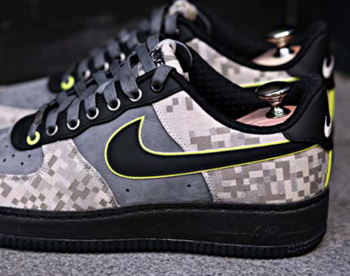 nike-air-force-1-bespoke-francky-b-00