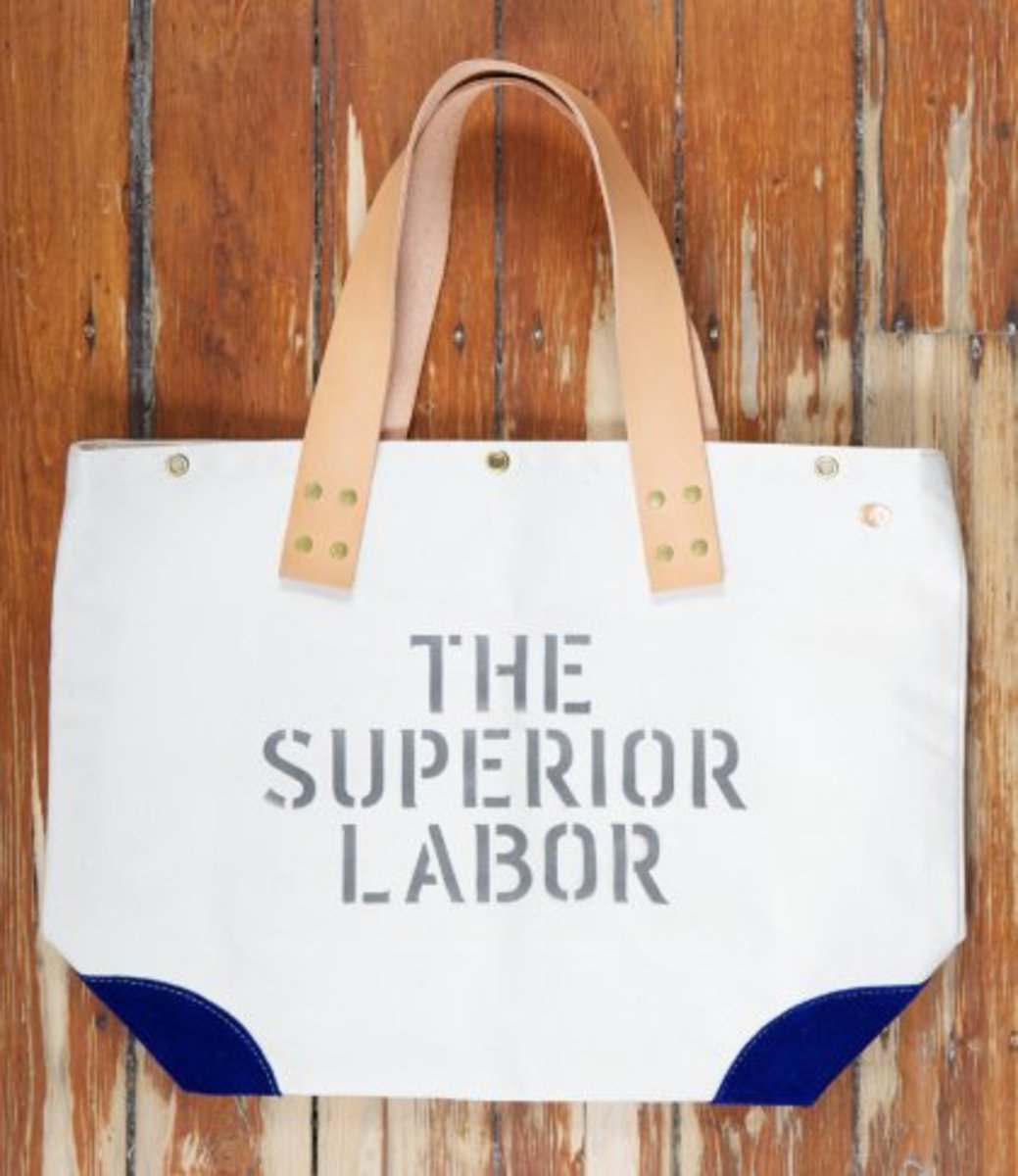 super-labor-market-bag-11