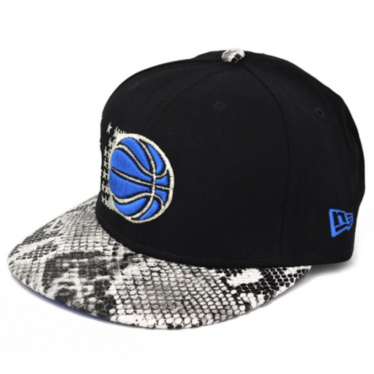 new-era-9fifty-snake-pack-09