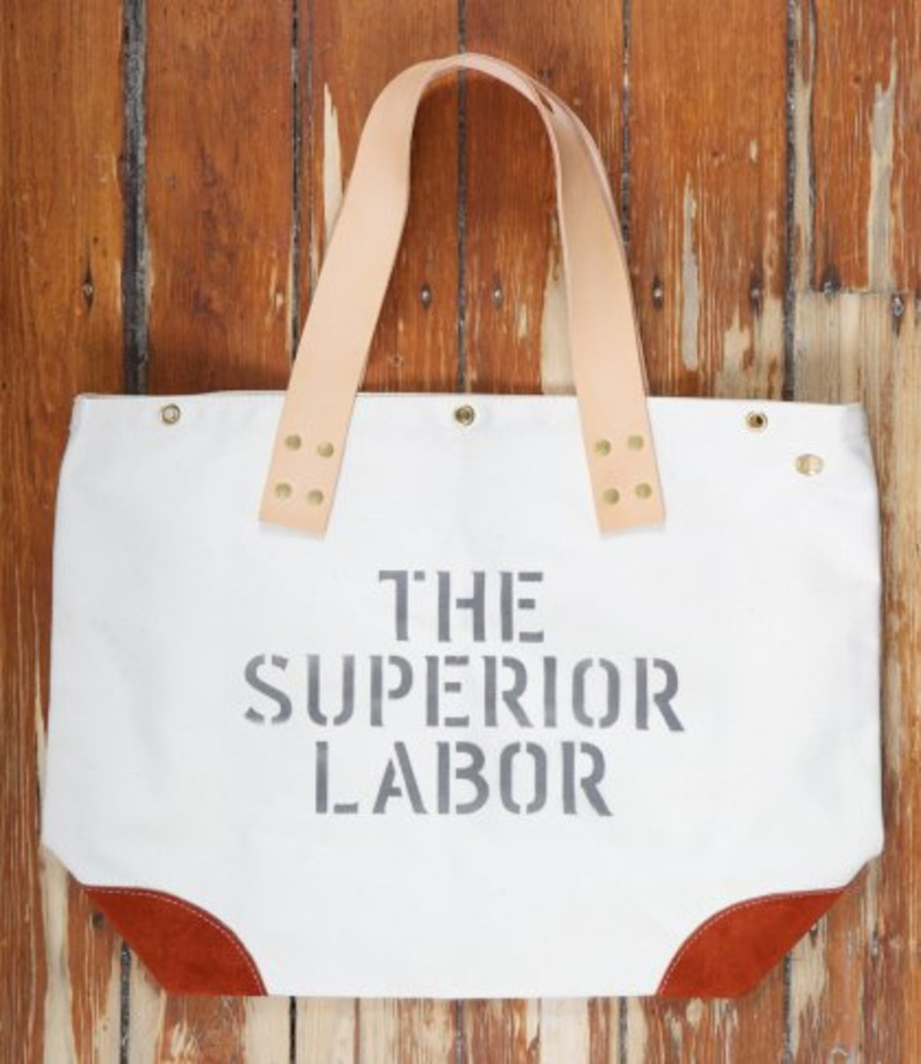 super-labor-market-bag-09