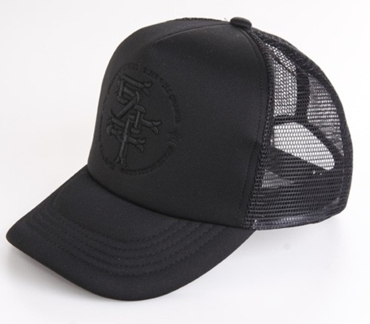 freshness-trucker-black-side.jpg