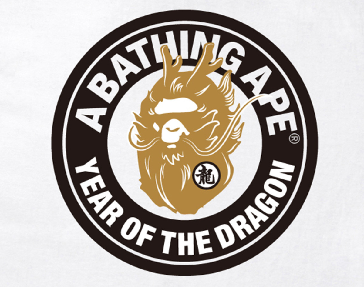 a-bathing-ape-year-of-the-dragon-t-shirt-00