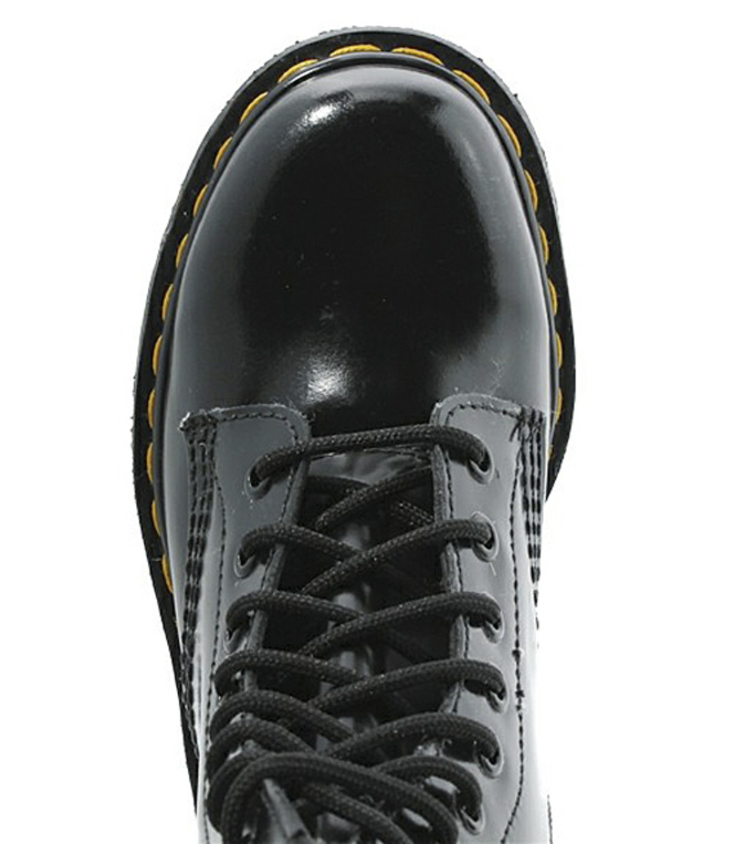dr-martens-bedwin-heartbreaker-dr-know-boots-05
