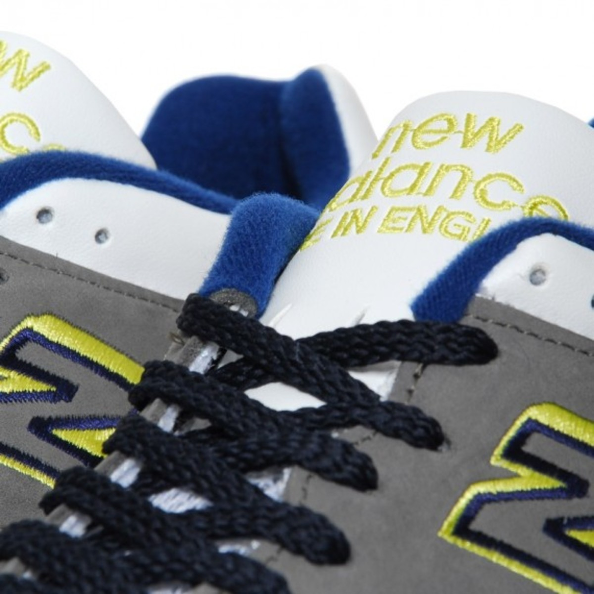 new-balance-m1500-grey-lemon-04