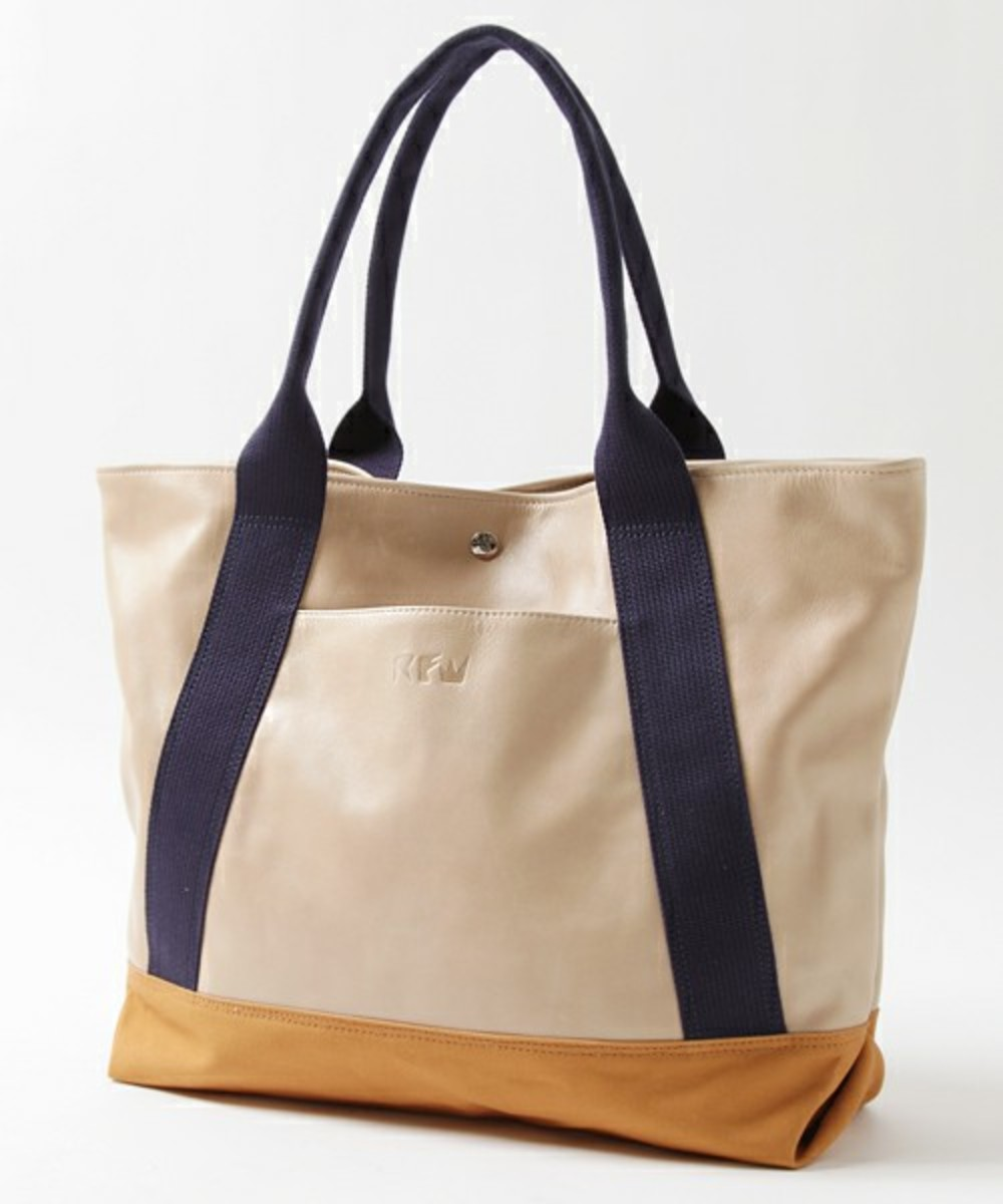 ships-jet-blue-rhythm-footwear-leather-tote-bag-04