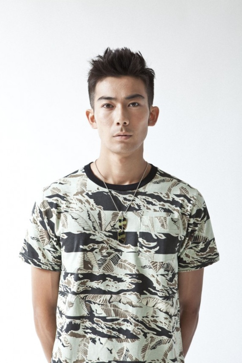 a-bathing-ape-spring-summer-2012-18