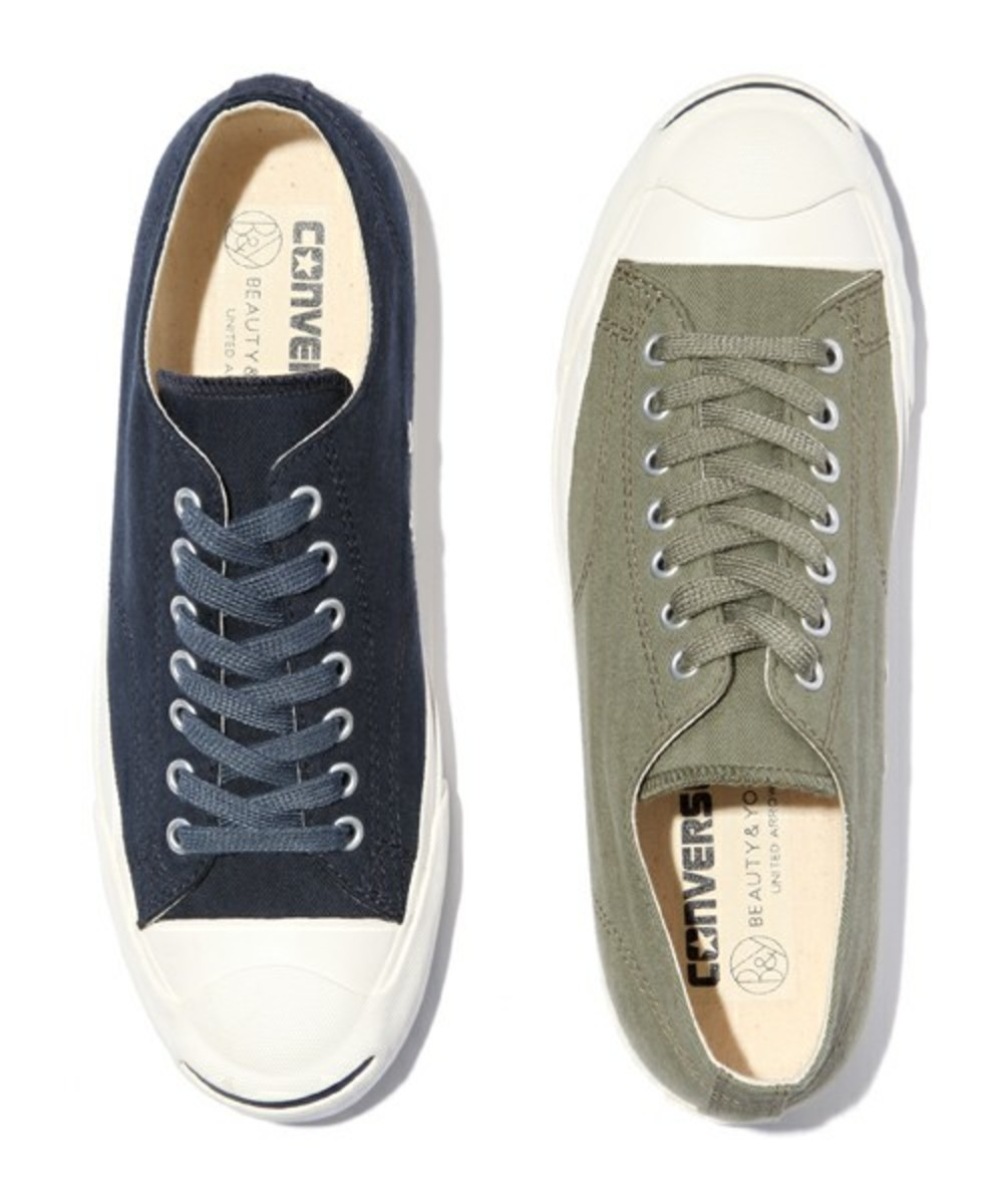 beauty-and-youth-converse-jack-purcell-03
