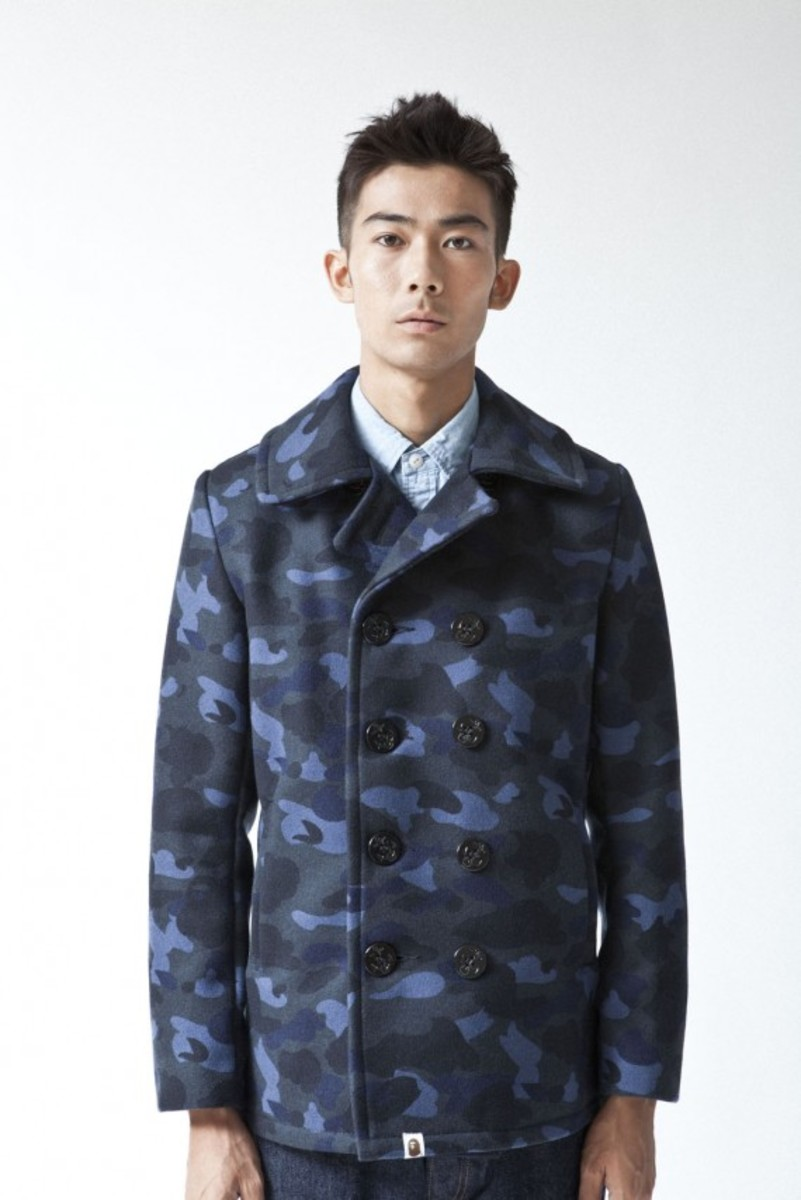 a-bathing-ape-spring-summer-2012-01
