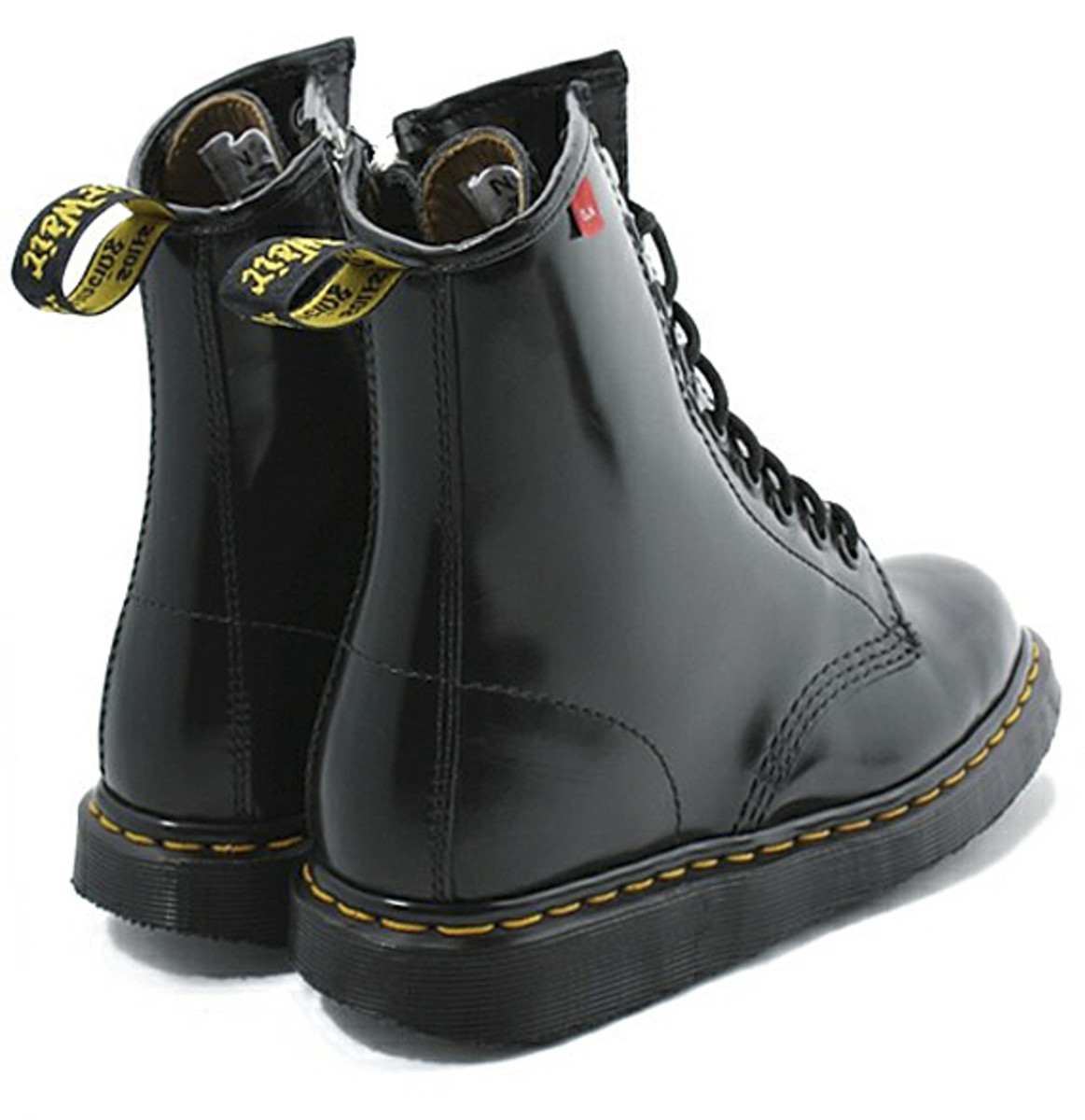 dr-martens-bedwin-heartbreaker-dr-know-boots-04