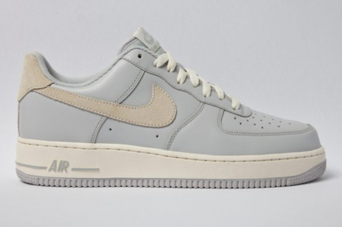 nike-air-force-1-grey-cashmere-01