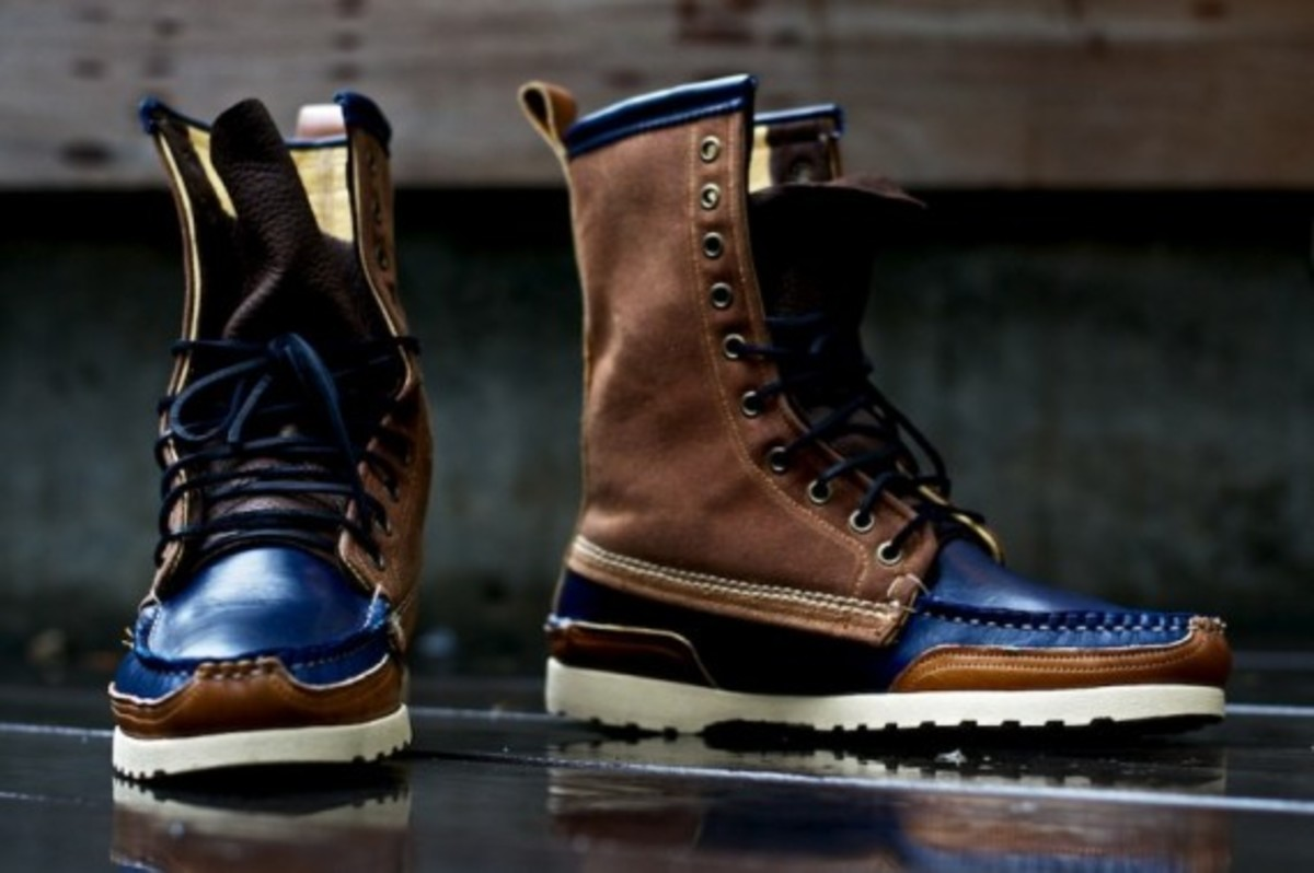 ronnie-fieg-quoddy-footwear-collection-06