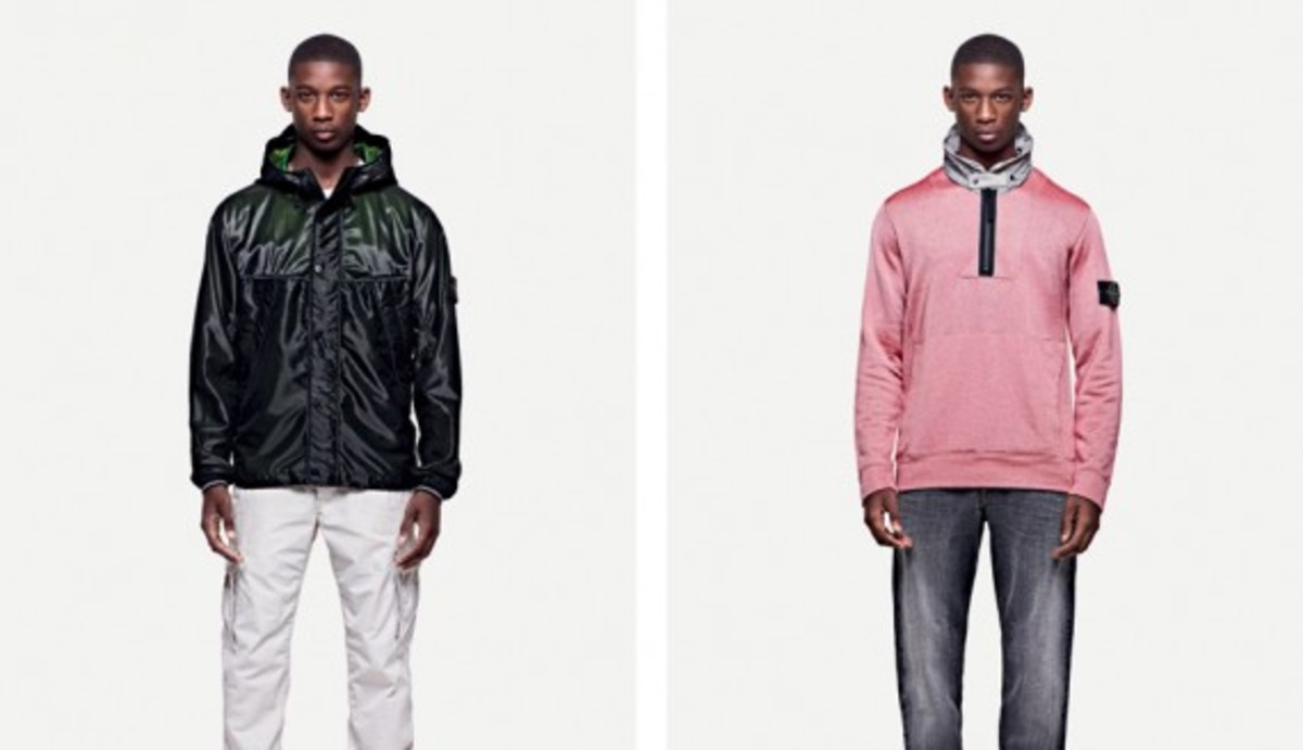 stone-island-spring-summer-2012-collection-06