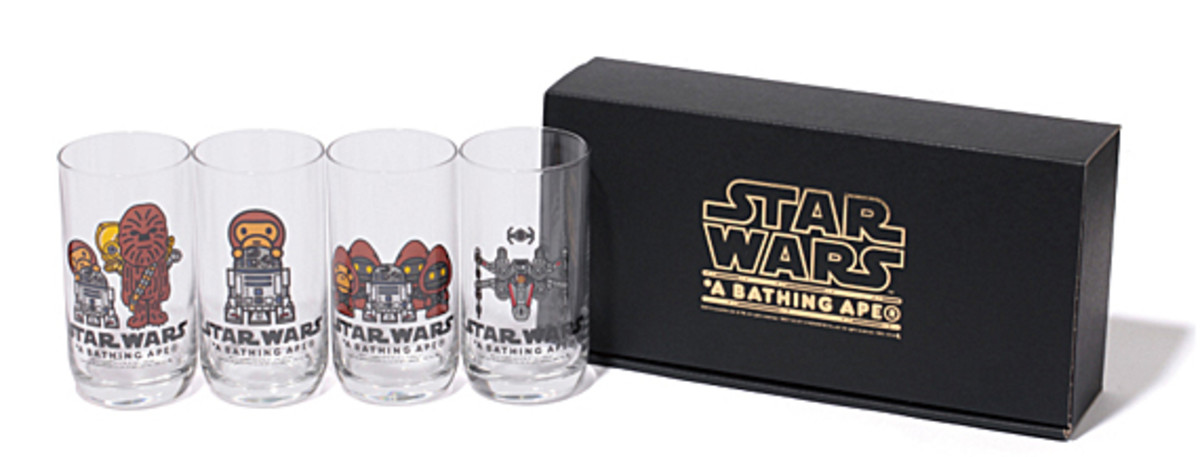 a-bathing-ape-bape-star-wars-delivery-2-14