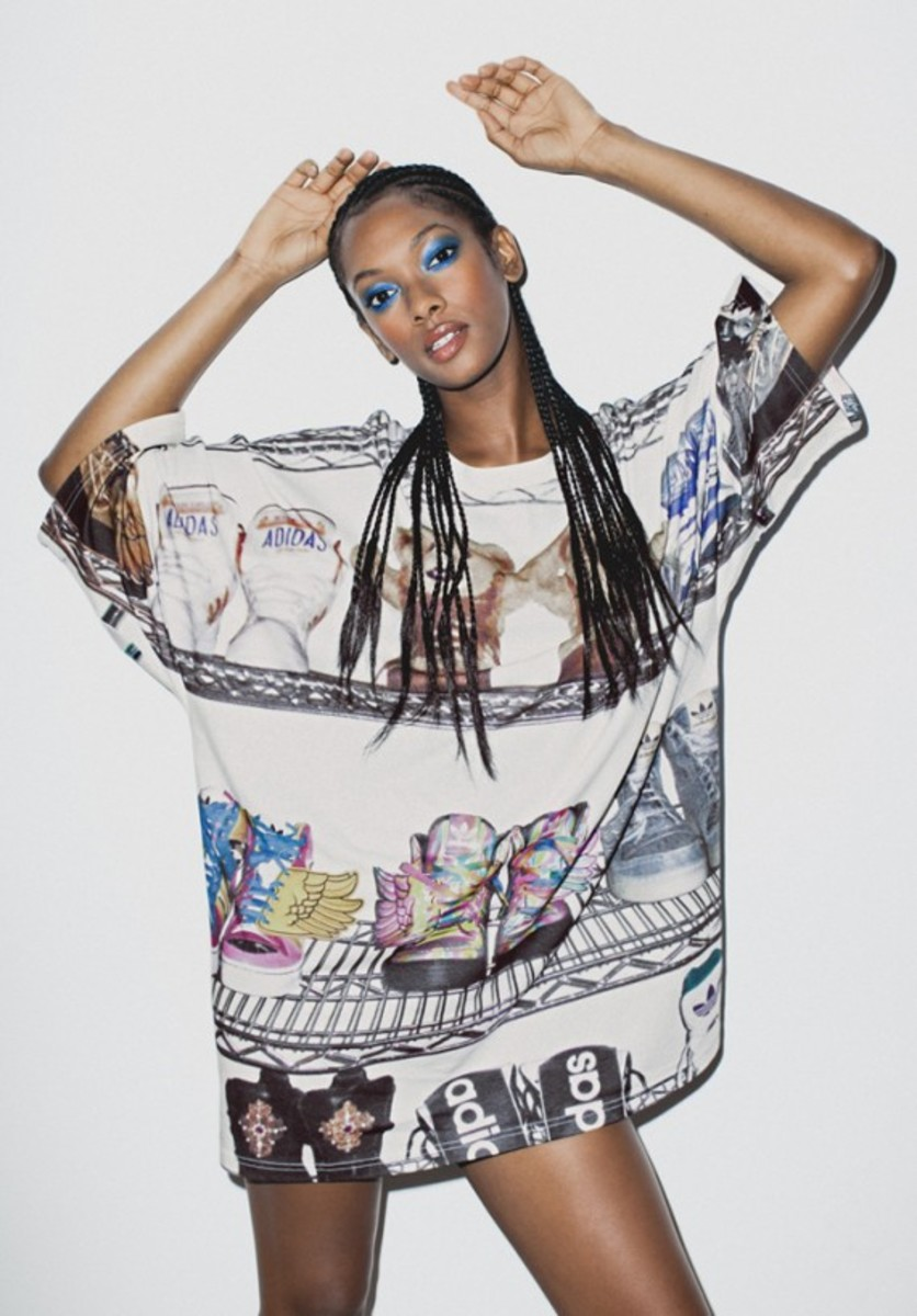 adidas-originals-jeremy-scott-2012-lookbook-16