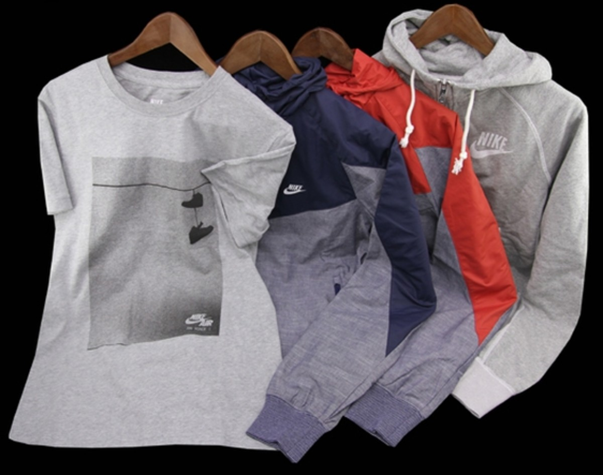 nike-sportswear-apparel-collection-spring-2012-00