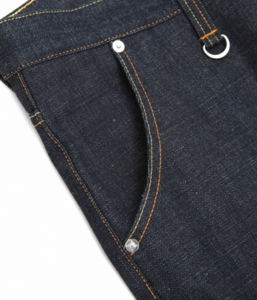 sophnet-non-washed-slim-denim-pant-04