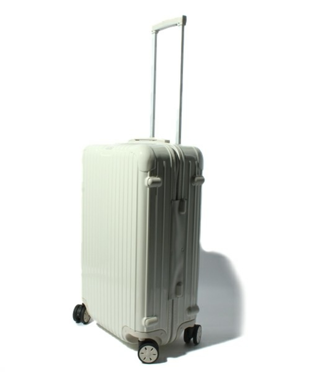 united-arrows-rimowa-ecru-04