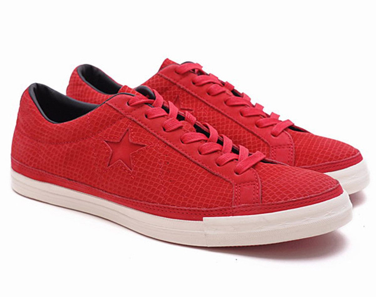 converse-one-star-classic-74-dragon-01a