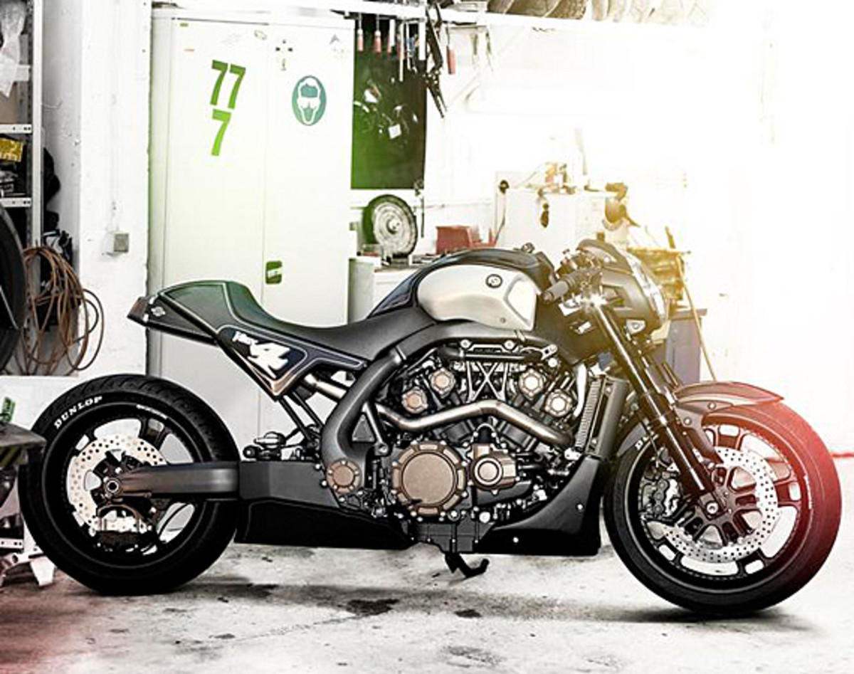yamaha-vmax-hyper-modified-roland-sands-06