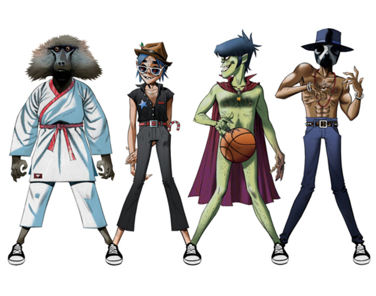 gorillaz-converse-three-artists-one-song-00