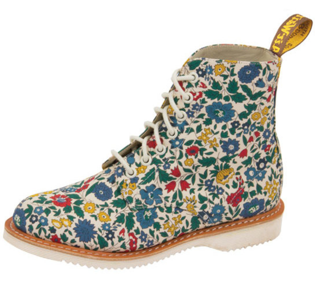 liberty-dr-martens-wild-nature-collection-05