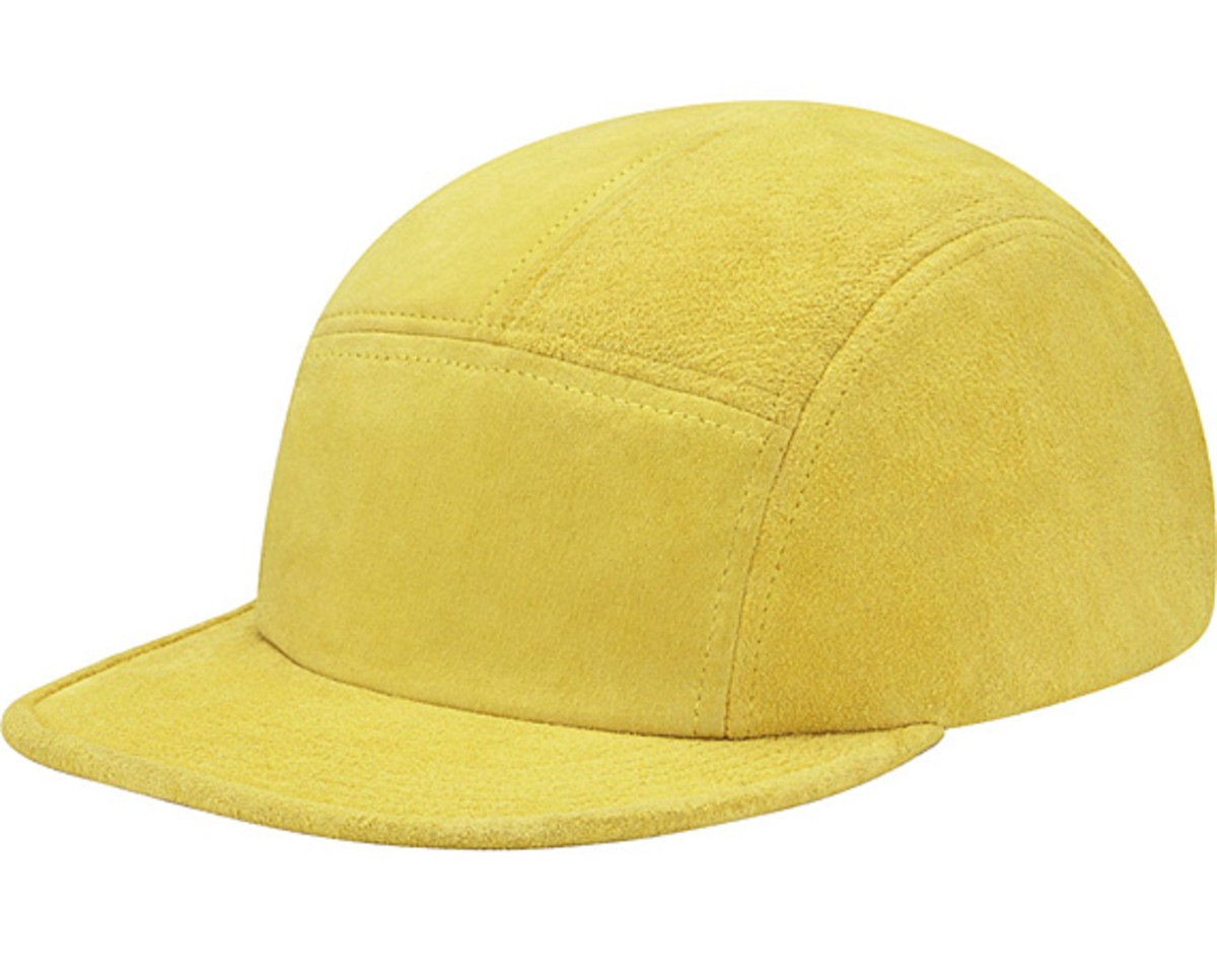 supreme-metal-letters-suede-camp-cap-11