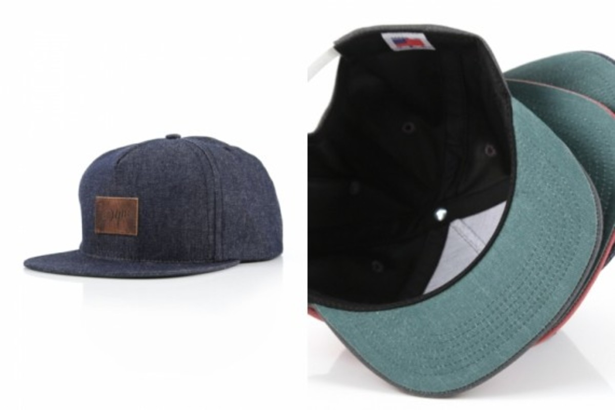 dqm-cap-collection-spring-2012-07