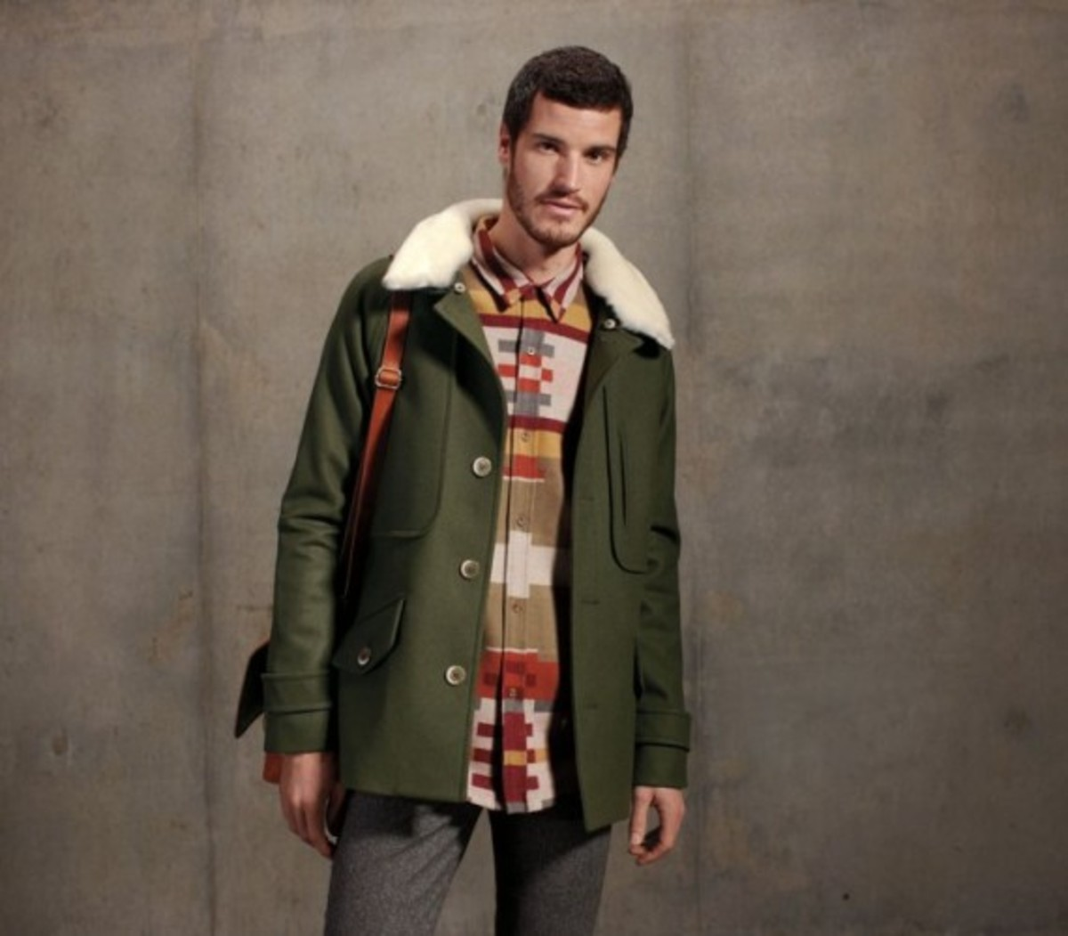 pendleton-portland-collection-lookbook-24