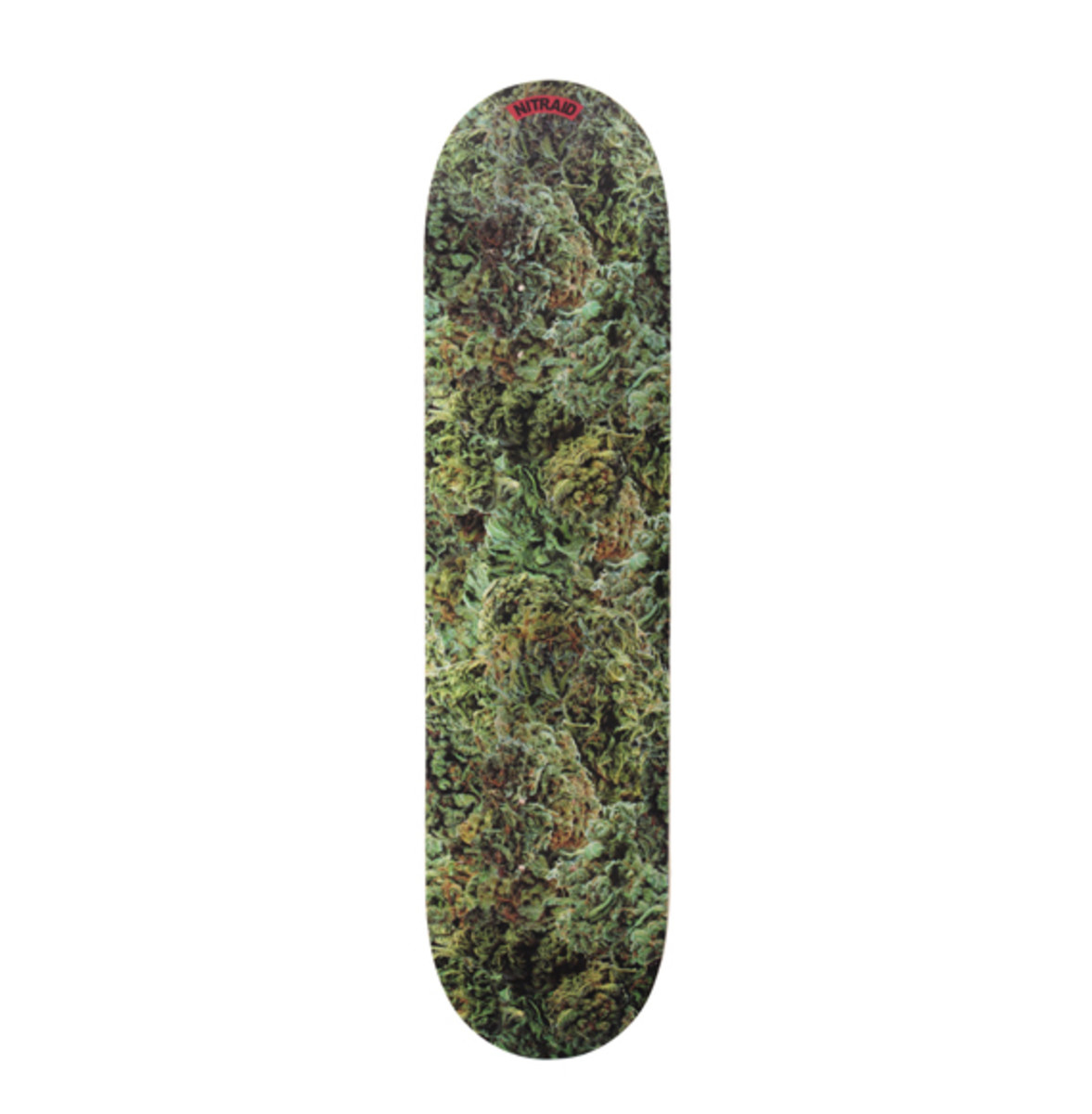 nitraid-dope-forest-skateboard-deck-01