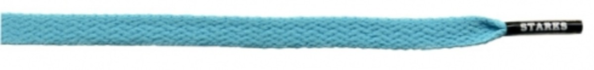 Starks Laces - Solids Pack + Tiffany Laces - 1